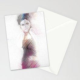 Unis Stationery Cards
