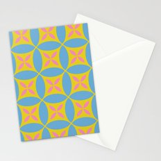 Soiree - By SewMoni Stationery Cards
