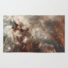 Cloud Galaxy Rug
