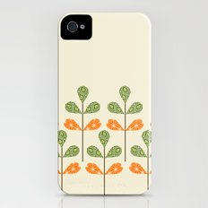 Petal Slim Case iPhone (4, 4s)