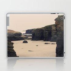 Las Catedrales Laptop & iPad Skin