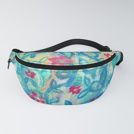 The Wild Fanny Pack
