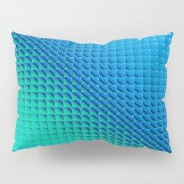 Under the Glass Pillow Sham