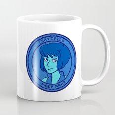 Certified Meep Morp Mug