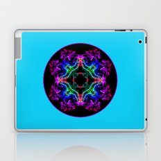 Beautiful Laptop & iPad Skin