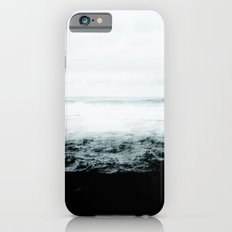 Dark Water iPhone 6s Slim Case