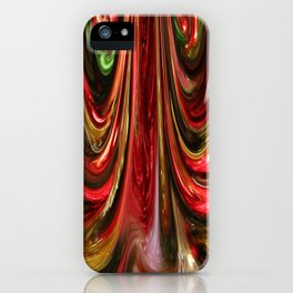 the best attitude af07d 04b64 decadent pattern iphone cases | Society6