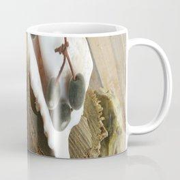 Bague MAKOOLOKA Coffee Mug