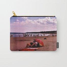 ogunquit beach Carry-All Pouch
