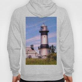Shrove Lighthouse Hoody