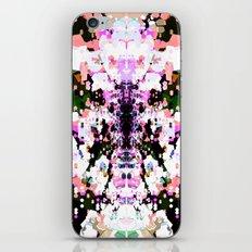 HGHJFHGFHGFH-JHJJJJJKLYJYJ iPhone & iPod Skin