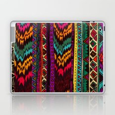 HAMACA Laptop & iPad Skin