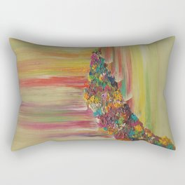 Lemonade Rectangular Pillow