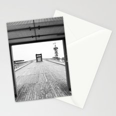 Scheveningen Stationery Cards