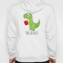 Thesaurus Hoody