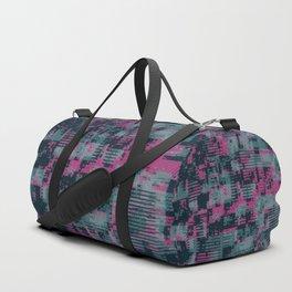 False Flag Duffle Bag