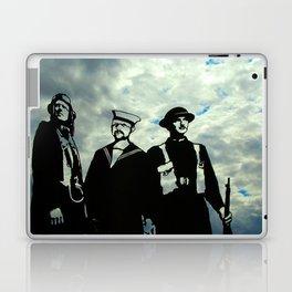 Memorial Laptop & iPad Skin