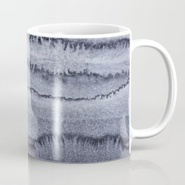 WITHIN THE TIDES - VELVET GREY Coffee Mug