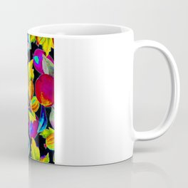 Fruity Coffee Mug