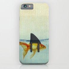 BRILLIANT DISGUISE 02 iPhone 6 Slim Case
