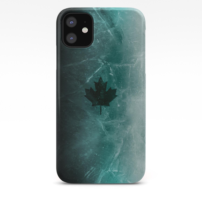 Black Ice V1 Iphone Case By Jesw0421 Society6