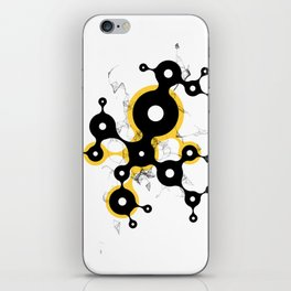 03: Ideation iPhone Skin
