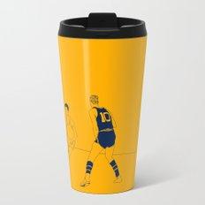 Bob Travel Mug