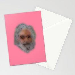 Goodfellas God Stationery Cards