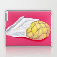 Melonpan Laptop & iPad Skin