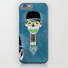 HEC iPhone 6s Slim Case