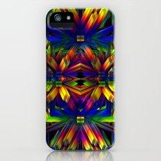 Starfire iPhone (5, 5s) Slim Case