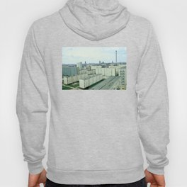 East Berlin '69 Hoody