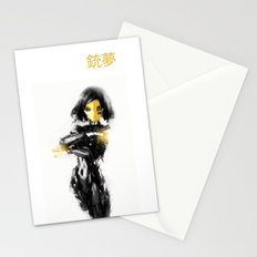 Alita Stationery Cards