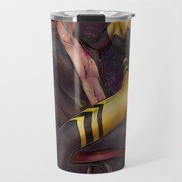 ChloNath - Craving Travel Mug