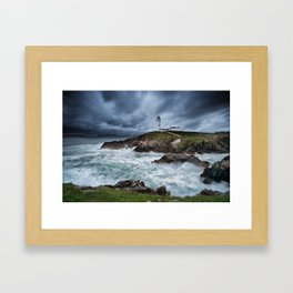 Ireland 29 Framed Art Print