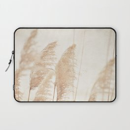 """""""When the sun turns traitor cold..."""" Laptop Sleeve"""