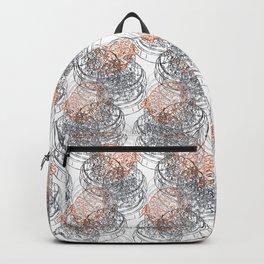 Sour Diesel Backpack