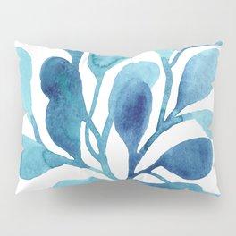 Ocean Illustrations Collection part II Pillow Sham