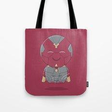 ChibizPop: I have Vision Tote Bag