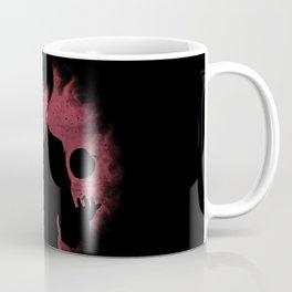 I Am Justice! Kira Coffee Mug