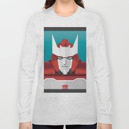Ratchet MTMTE Long Sleeve T-shirt