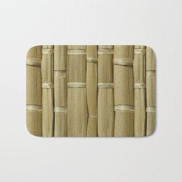bambù Bath Mat