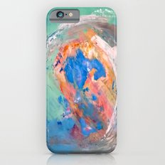 It Was A Big Wave iPhone 6s Slim Case