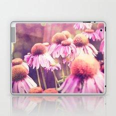 Midsummer Night's Dream - color version Laptop & iPad Skin