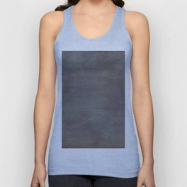 Textured fabric for background and texture Unisex Tank Top