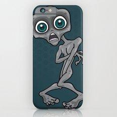 Got Probed? Slim Case iPhone 6s