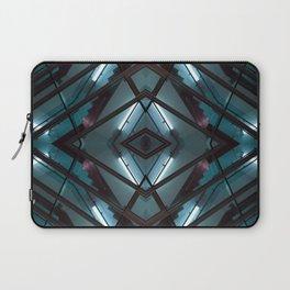 JWS 1111 (Symmetry Series) Laptop Sleeve