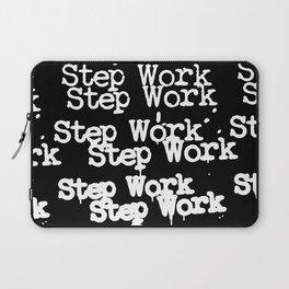 Cheap Step Work Laptop Sleeve