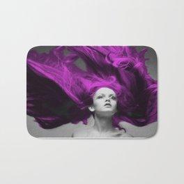 Whiplash 1.1 Bath Mat