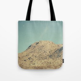 I am your unallocated resource Tote Bag